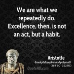 Famous-Habits-Quotes-with-Images-–-Turning-Bad-Habits-into-God-Habits-–-Change-your-Bad-Habit-We-are-what-we-repeatedly-do.-Excellence-then-is-not-an-act-but-a-habit.-Aristotle